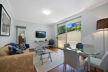 Recently Sold 3/6 Marne Street, VAUCLUSE, 2030, New South Wales