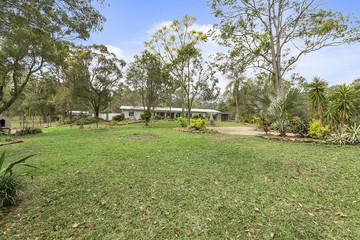 Recently Sold 20 Mahers Road, COORAN, 4569, Queensland