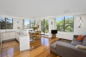 Recently Sold 4D/27 Ocean Street North, BONDI, 2026, New South Wales