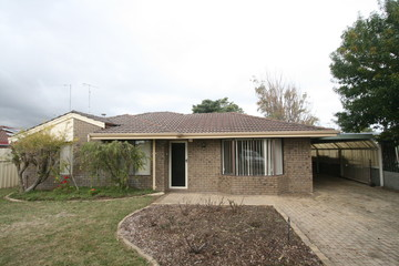 Recently Sold 17 Studzor Street, WARNBRO, 6169, Western Australia