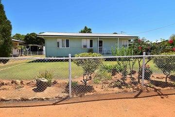 Recently Sold 26 Mackay Street, PENTLAND, 4816, Queensland