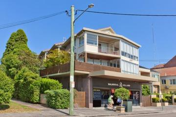 Recently Sold 7/7 The Esplanade, MOSMAN, 2088, New South Wales
