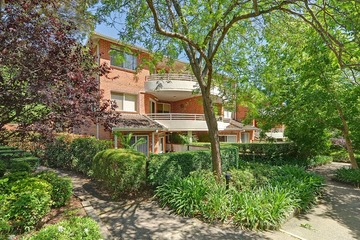 Recently Sold 14/1-3 linda, HORNSBY, 2077, New South Wales