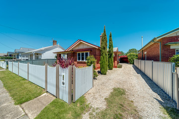 Recently Sold 28 Park Street, GOULBURN, 2580, New South Wales