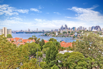 Recently Sold 16/36 Wycombe Road, NEUTRAL BAY, 2089, New South Wales
