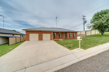 Recently Sold 1 Corcoran Place, CROOKWELL, 2583, New South Wales