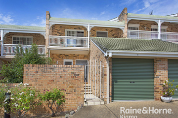 Recently Sold 6/144 Terralong Street, KIAMA, 2533, New South Wales