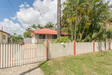 Recently Sold 19 Donaldson Street, WEST MACKAY, 4740, Queensland