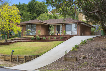 Recently Sold 56 James Sea Drive, GREEN POINT, 2251, New South Wales