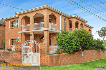 Recently Sold 26 Howley Street, FIVE DOCK, 2046, New South Wales