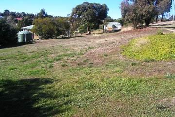 Recently Sold Lot 1/5 Tanya Place, LEWISHAM, 7173, Tasmania