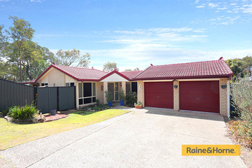 Recently Sold 5 Aspen Place, SPRINGFIELD, 4300, Queensland