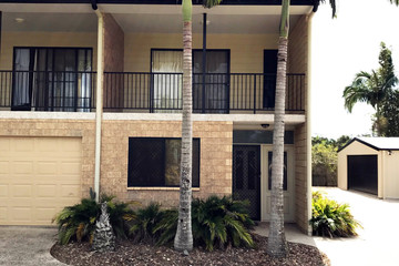 Recently Sold 9/43 TREVALLY STREET, TIN CAN BAY, 4580, Queensland