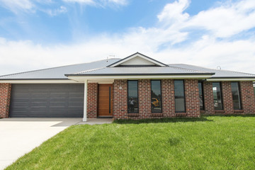Recently Sold 8 Templer Way, EGLINTON, 2795, New South Wales