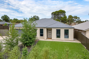 Recently Sold 12 Glenalbyn Close, STRATHALBYN, 5255, South Australia