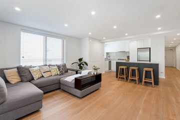 Recently Sold 8/56 WYADRA AVENUE, FRESHWATER, 2096, New South Wales