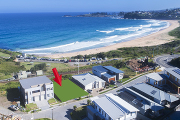 Recently Sold 10A Northpoint Place, KIAMA DOWNS, 2533, New South Wales