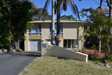 Recently Sold 50 Knowles Street, VINCENTIA, 2540, New South Wales