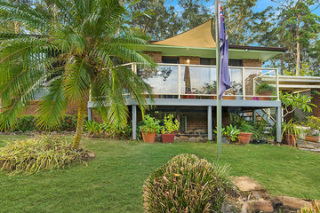 Recently Sold 28 Blackbutt Street, WYOMING, 2250, New South Wales