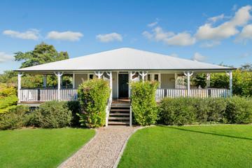 Recently Sold 23 SERAFINI DRIVE, SANDY CREEK, 4515, Queensland