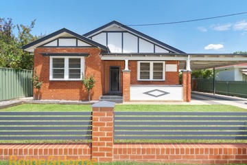 Recently Sold 40 Gormly Avenue, WAGGA WAGGA, 2650, New South Wales