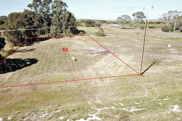 Recently Sold 52 Sabine Street, COULTA, 5607, South Australia