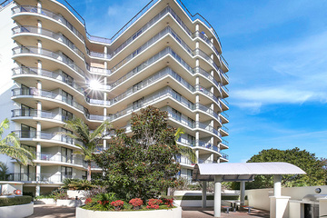 Recently Sold 602/7 Keats Avenue, ROCKDALE, 2216, New South Wales