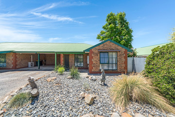 Recently Sold 3/1 Sandergrove Road, STRATHALBYN, 5255, South Australia