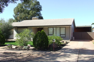 Recently Sold 25 Cole Crescent, PORT AUGUSTA WEST, 5700, South Australia