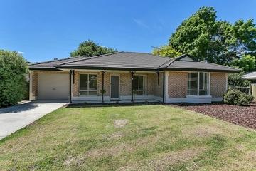 Recently Sold 2 Wuttke Road, MOUNT BARKER, 5251, South Australia