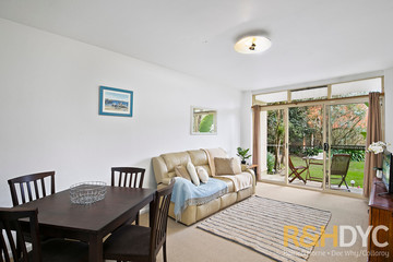 Recently Sold 4/6 Michele Road, CROMER, 2099, New South Wales