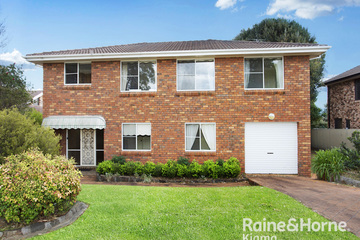 Recently Sold 10 Byrne Place, KIAMA DOWNS, 2533, New South Wales