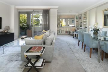 Recently Sold 15/42 Flinton Street, PADDINGTON, 2021, New South Wales