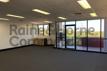 Recently Listed 1.06/10 Tilley Lane, FRENCHS FOREST, 2086, New South Wales