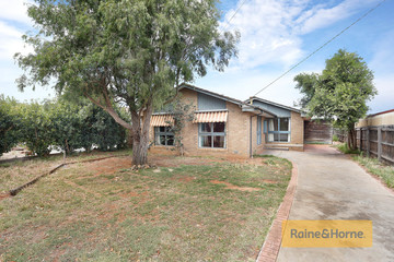 Recently Sold 30 Hume Avenue, MELTON SOUTH, 3338, Victoria