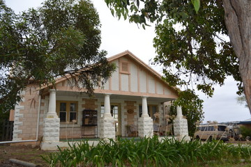 Recently Sold 14 Forbes Street, PORT LINCOLN, 5606, South Australia