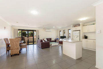 Recently Sold 6 EXPLORER STREET, RACEVIEW, 4305, Queensland