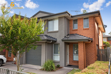 Recently Sold 118B Edensor Road, BONNYRIGG, 2177, New South Wales