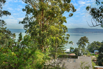 Recently Sold 78 The Corso, SARATOGA, 2251, New South Wales