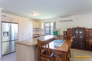 Recently Sold 16 BONOGIN COURT, REDBANK PLAINS, 4301, Queensland