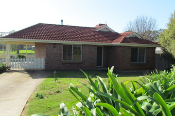 Recently Sold 19 Michelmore Drive, MEADOWS, 5201, South Australia