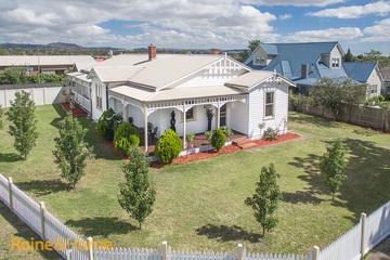 Recently Sold 90 Barkly Street, SUNBURY, 3429, Victoria