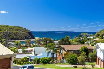 Recently Sold 21 Muwarra Avenue, MALUA BAY, 2536, New South Wales