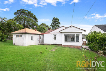 Recently Sold 242 Warringah Road, BEACON HILL, 2100, New South Wales