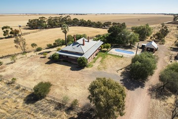 Recently Sold 201 Conrad Road, KORUNYE, 5502, South Australia