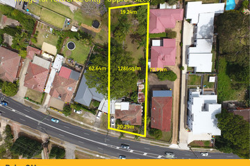 Recently Sold 212 Windsor Road, WINSTON HILLS, 2153, New South Wales
