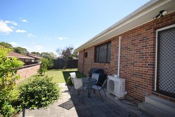 Recently Sold 1/123 Wallace Street, NOWRA, 2541, New South Wales