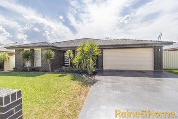 Recently Sold 10 Timgarlen Avenue, DUBBO, 2830, New South Wales