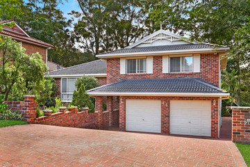 Recently Sold 44 Windemere Drive, TERRIGAL, 2260, New South Wales