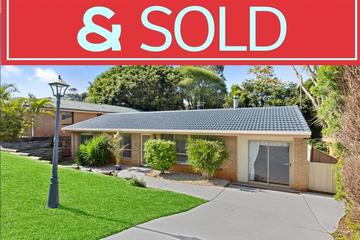 Recently Sold 7 Yarramundi Road, PORT MACQUARIE, 2444, New South Wales